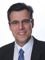 Stefan Crefeld