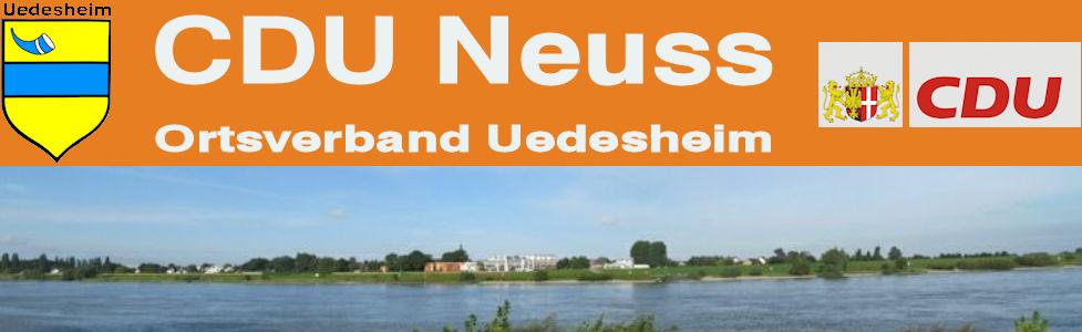 CDU-Uedesheim